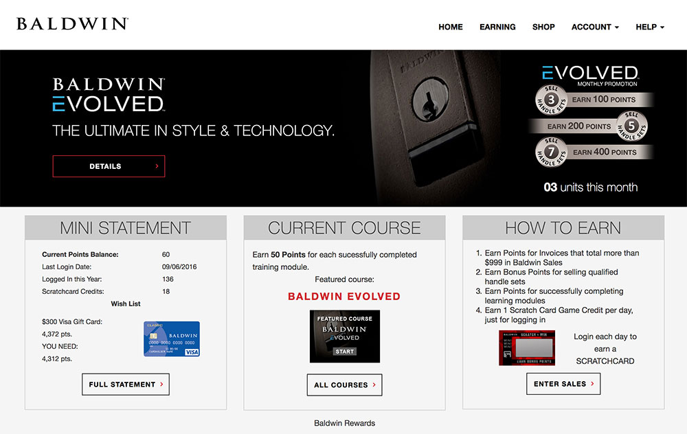 homepage-baldwin